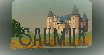 Saumur_edited_edited.png