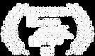 efa-laurel-white2.png