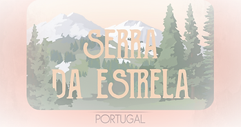 Serra%2520da%2520Estrela_edited_edited.p