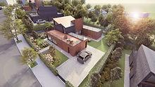 Organic Houses.jpg