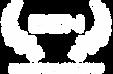 BZN-Logo-2021-Official-Selection-white.png
