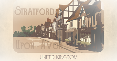 Stratford%20Upon%20Avon_02_edited.png