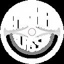 Logo DC FINAL reverse .png
