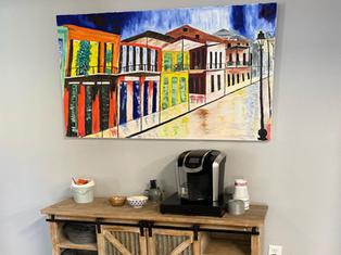 Coffee_and_art.jpg
