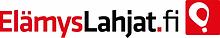 Logo_EL_FI_RGB_BIG-600x103.png