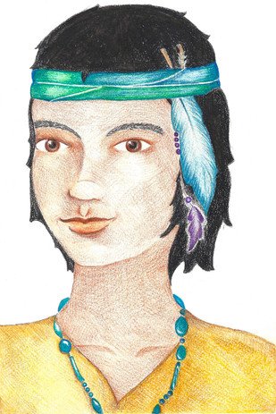 Mourakowa Portrait.jpg