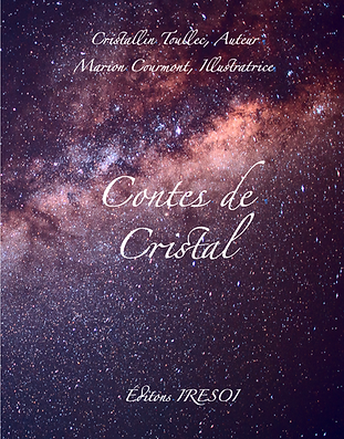 Cover pour Ebook.png