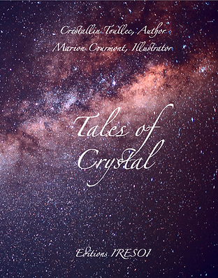 Cover Tales Ebook.png