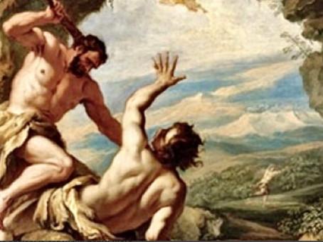 Les deux frères, un petit conte sur la reconnaissance de la valeur sacrée