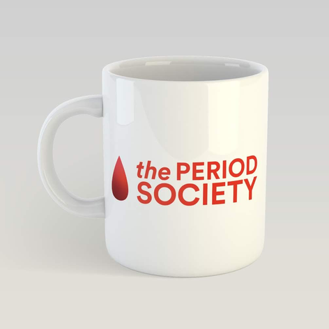 Regular Coffee Mug