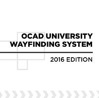 Project 2 - Stage 4 - OCAD University Wa