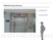 Project 2_Stage 5_OCAD_University Wayfin