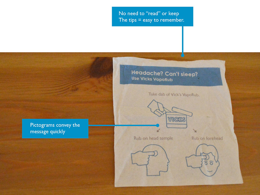 ASickInfographic_ProcessBook_Web6.jpg