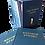 Thumbnail: Мировой кризис. У.Черчилль. Комплект из 6 книг и Сборник критических статей.