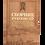Thumbnail: Сборник рукописей о Севастопольской обороне севастопольцами