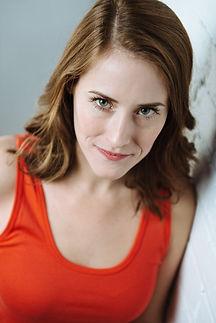 Ellen Sullivan's headshot.jpg