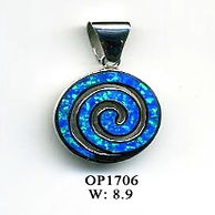 (35) Opal Collection.jpg