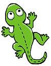 gecko_2 Kopie jpeg 32.jpg