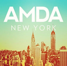 AMDA logo.jpg