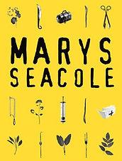 marysseacole_lct3orgshowpage-285x375.jpg