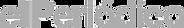 logo-ep_edited.png