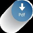 PDF downl.png