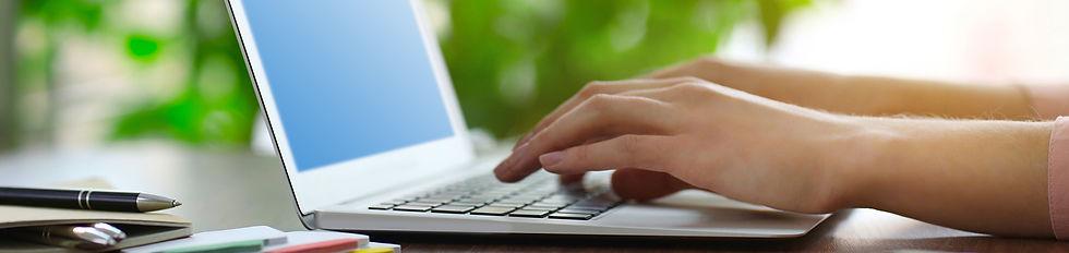 software de teletrabajo y productividad