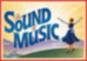 SOM Logo.jpg
