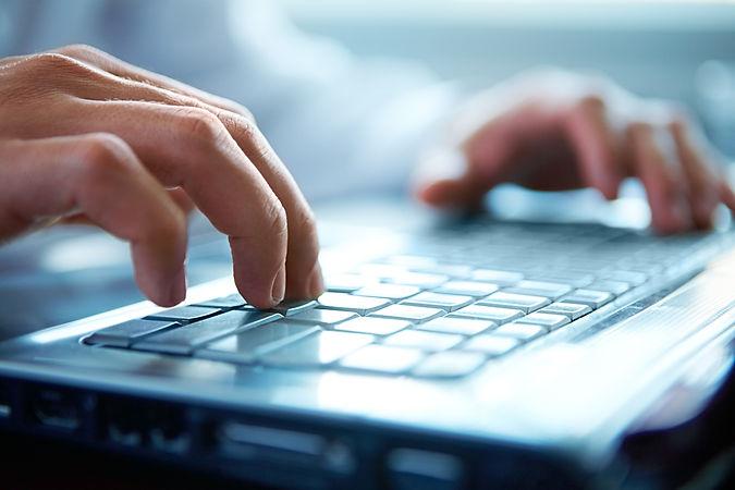 Soluciones software gestión empresarial