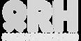 logo_lazo_negro_edited.png