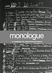 monologue poster copy.jpg