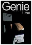 genie poster.jpg