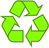 recycling-symbol-icon-outline-solid-ligh
