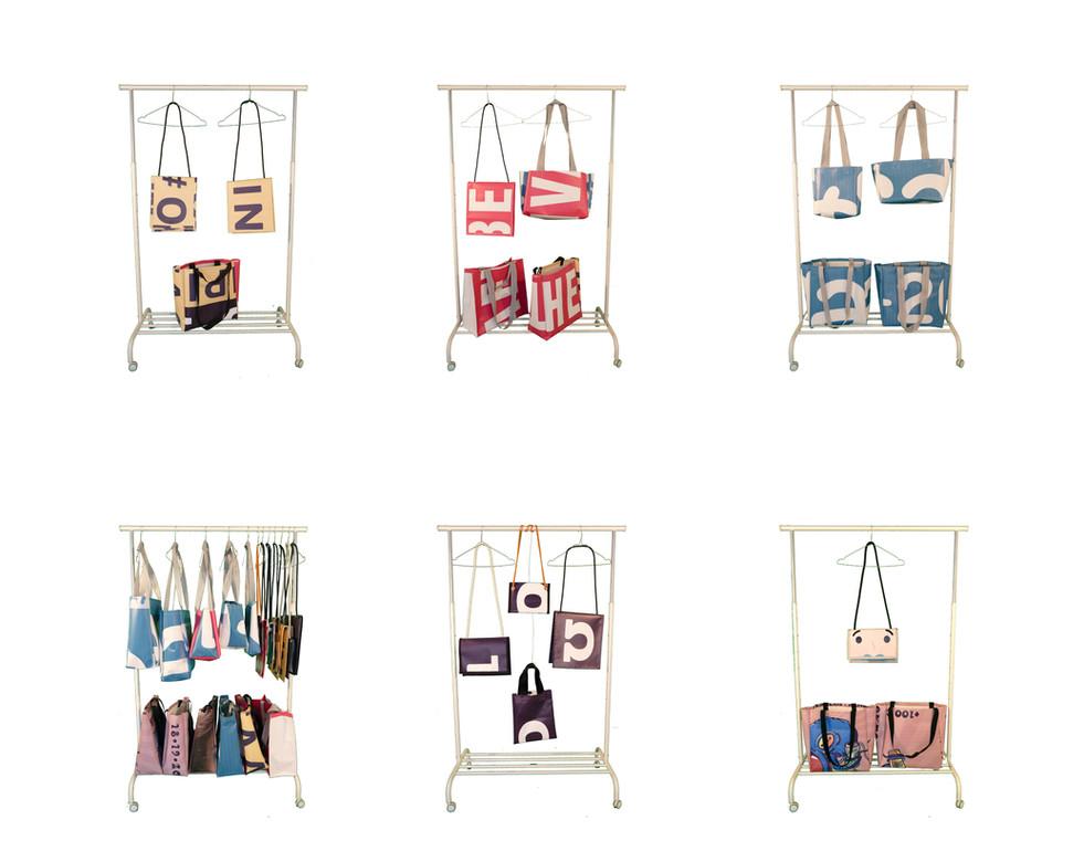 all bags.jpg