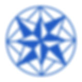 compass_music_logo_square_blue.jpg