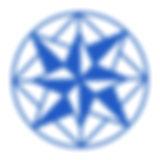 compass_music_logo_square_blue.jpg