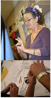 Judy Malone-Stein JMS.1.jpg