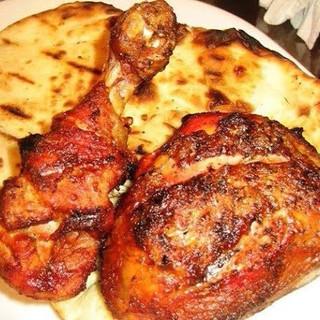 pic poulet tandouri_edited_edited.jpg