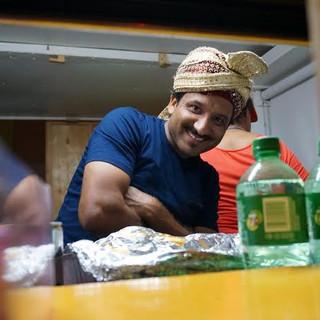 Chef Amar Choudhry (3).jpg
