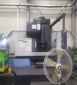 CNC Milling V-750L.jpg