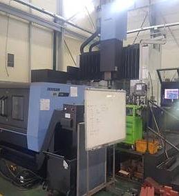 CNC Milling BM2740M.jpg