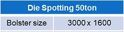 Die spotting 50ton.png