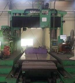 CNC Milling Hi-Q2.jpg