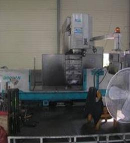 CNC Milling MB-7.jpg
