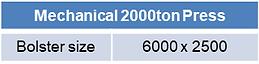 2000ton 메카.png