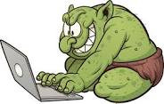 Outwit the Social Media Trolls