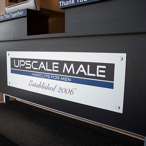 UM-Established.jpg