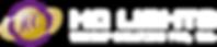 HC Lights Holiday Creations Pro, Inc. logo