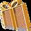 Thumbnail: Majestic Giftbox - 6.5ft