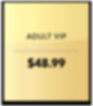 amaze-price-adult-vip.png